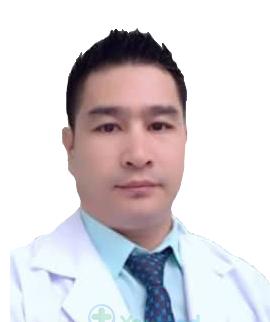Thạc sĩ, Bác sĩ LÊ VĂN TƯ