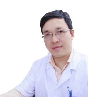 Thạc sĩ, Bác sĩ PHẠM ĐĂNG BẢNG