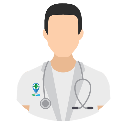 Bác sĩ Chuyên khoa I LÊ NGỌC HIẾU