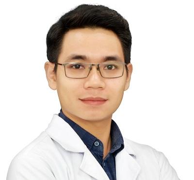 Bác sĩ HUỲNH THANH TIÊN