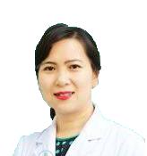 Thạc sĩ, Bác sĩ Chuyên Khoa II LA THỊ KIM LIÊN