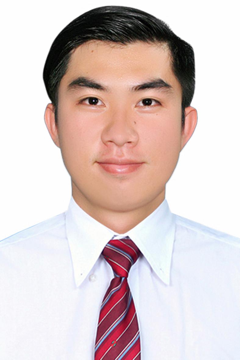 Bác sĩ TRẦN MINH QUÂN