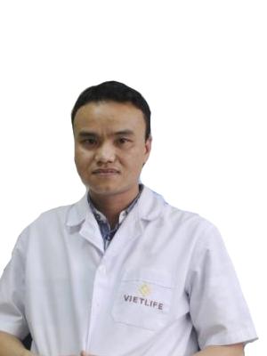 Thạc sĩ, Bác sĩ LƯU VĂN DUY