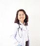 Bác sĩ Chuyên Khoa II THÂN THỊ MINH TRUNG
