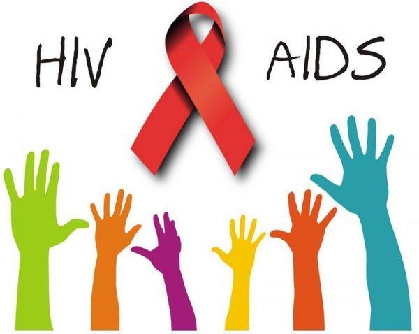 Nghi nhiễm HIV có nên đi xét nghiệm ngay?