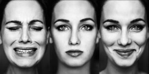 Bipolar-disorder-1-1024x512-1024x512-300x150