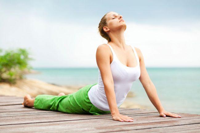 yoga-tang-chieu-cao-9-e1555319902660