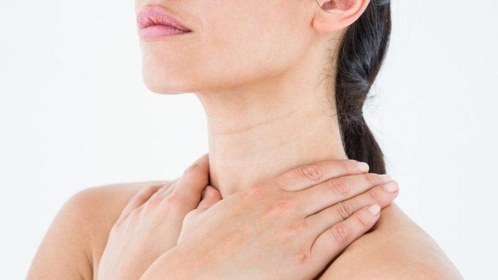 Bệnh bướu cổ: Nguyên nhân, triệu chứng và cách phòng ngừa