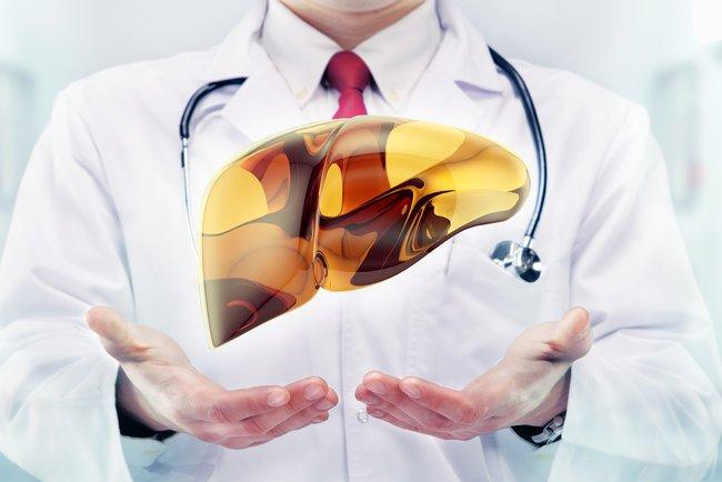 Tìm hiểu về bệnh viêm gan A: nguyên nhân, triệu chứng và cách điều trị