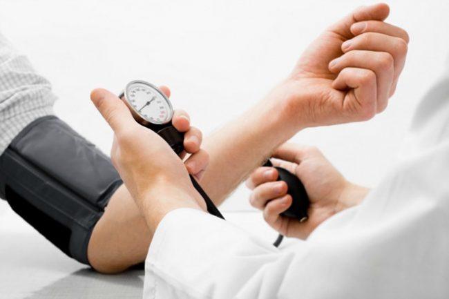 Đo huyết áp tại nhà thế nào cho đúng