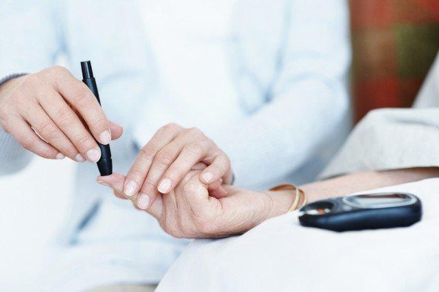 Tìm hiểu về xét nghiệm tiểu đường và tầm soát đái tháo đường type 2