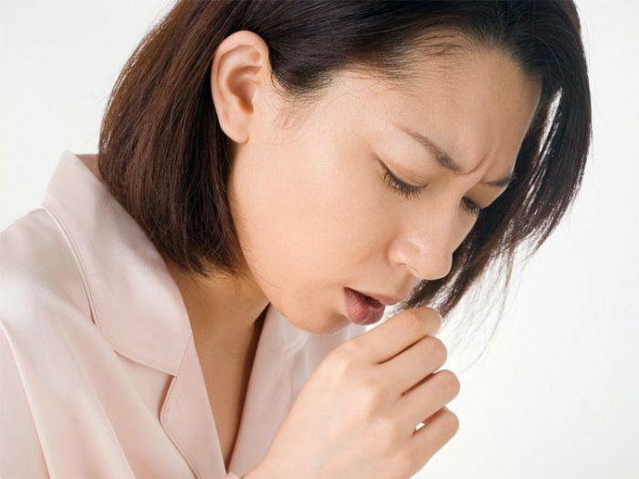 Viêm phổi cấp tính: chớ nên coi thường