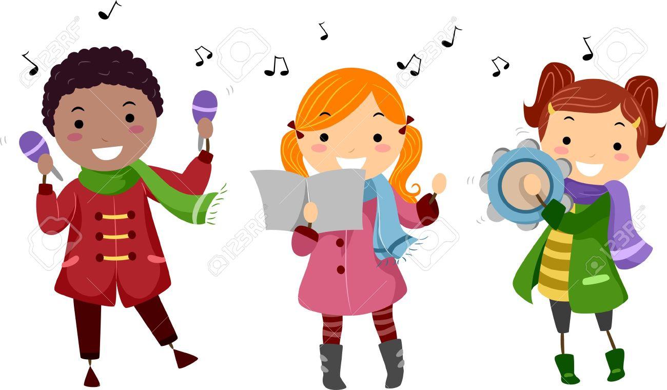 Âm nhạc và sức khỏe tâm thần