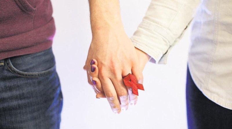 Ngăn ngừa bệnh lây qua đường tình dục-Phần 1