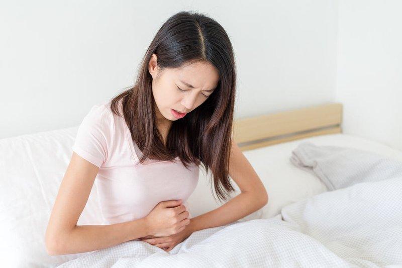 Những triệu chứng tiền kinh nguyệt: Nhận diện bất thường và cách làm giảm triệu chứng.