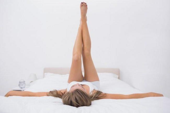 Bệnh giãn tĩnh mạch chân: triệu chứng và cách phòng chống