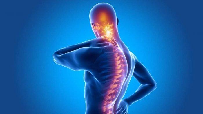 Viêm cột sống dính khớp: triệu chứng và cách điều trị