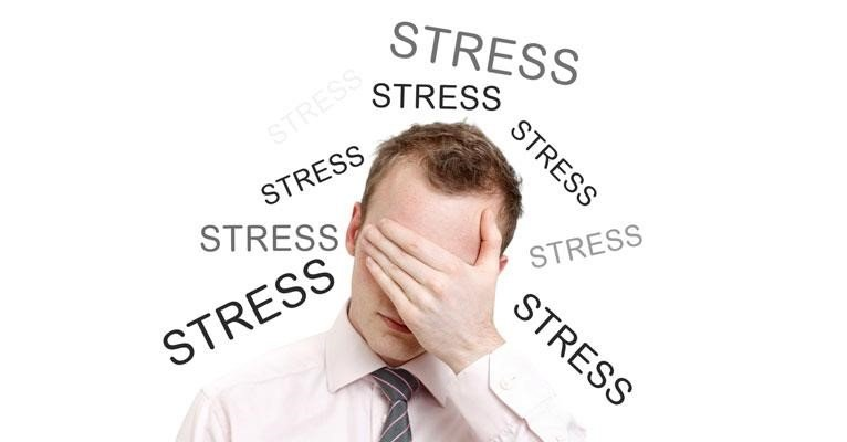 Rối loạn stress sau sang chấn 2
