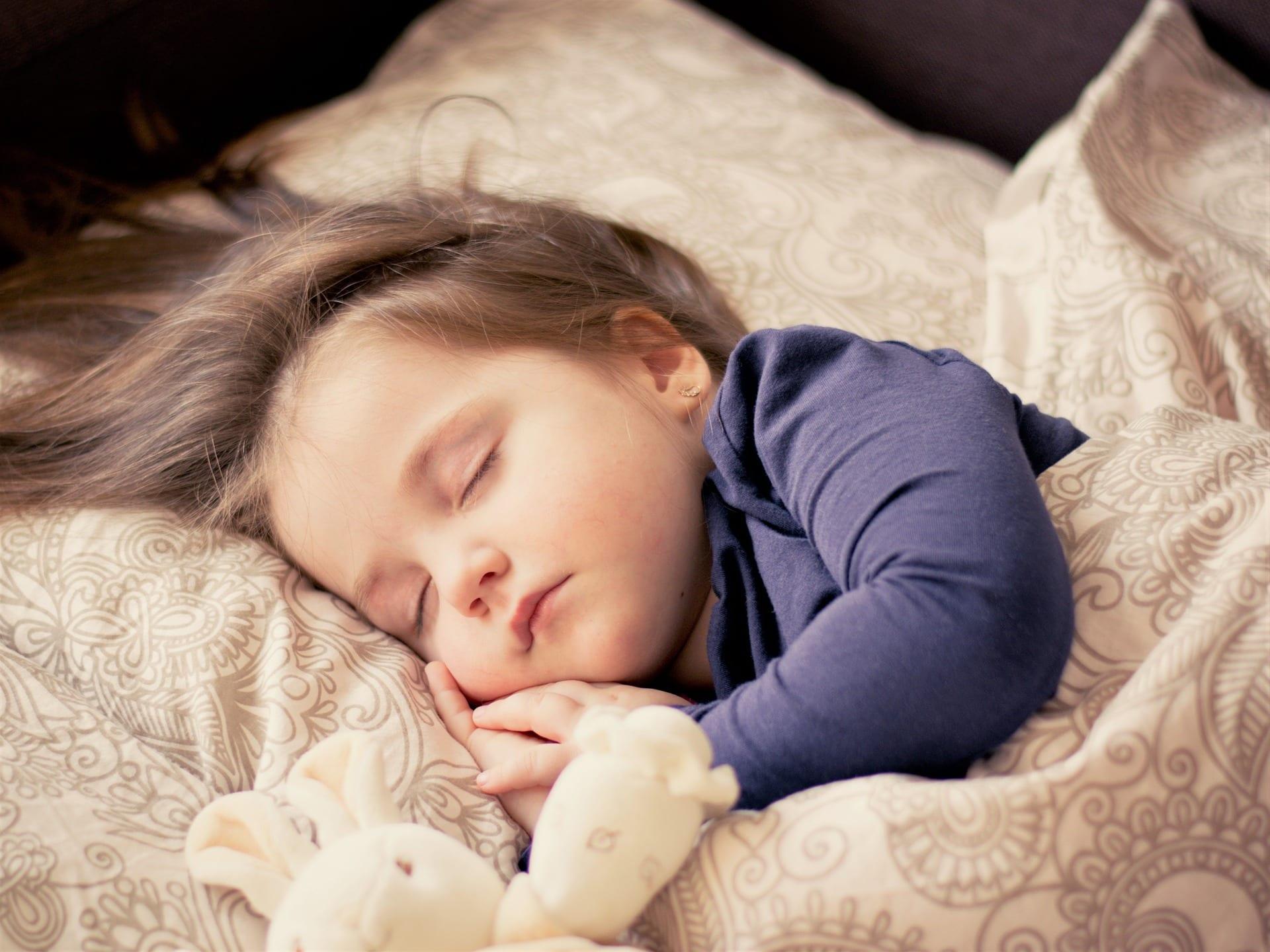 Mất Ngủ: Nguyên nhân và cách điều trị