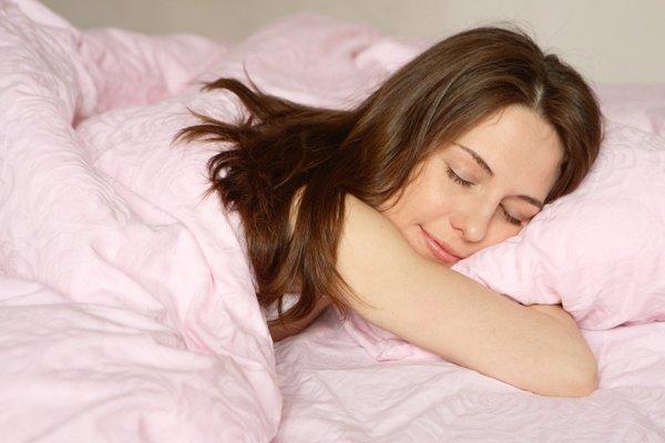 Những điều cần biết để có một giấc ngủ khỏe mạnh