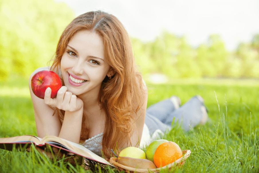 Người bị huyết áp thấp nên ăn gì? Không nên ăn gì?
