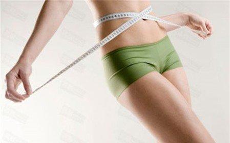 Cắt dạ dày để giảm cân, nên hay không? (Phần 3)