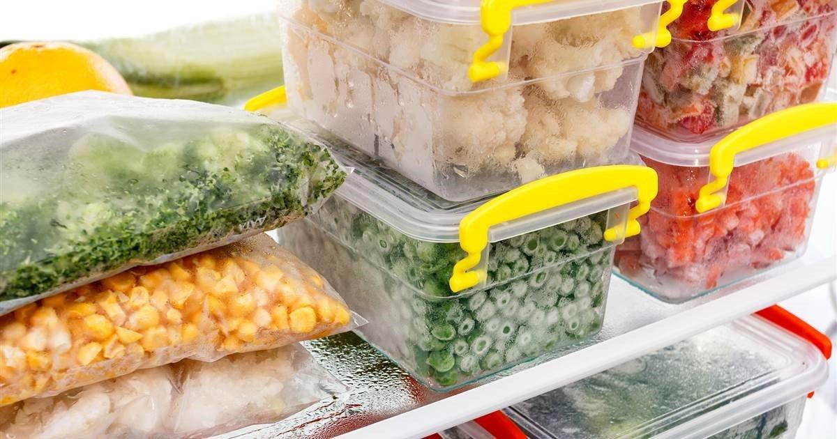 bảo quản thực phẩm 2