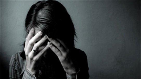 Hiểu về rối loạn Stress sau sang chấn (PTSD): Nguyên nhân và tiếp cận tâm lý trị liệu (Phần 2)