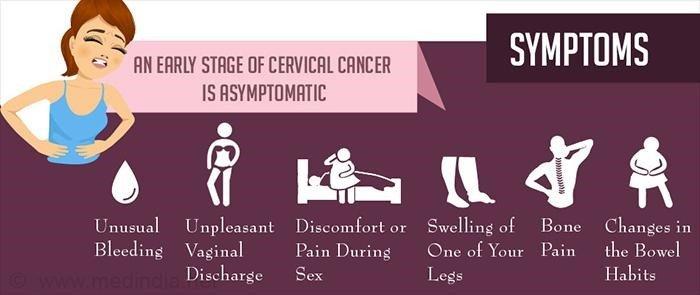 ung thư cổ tử cung 3