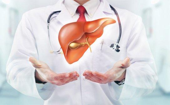 Phát hiện sớm viêm gan B cấp tính: Tránh chuyển thành viêm gan mạn khó chữa