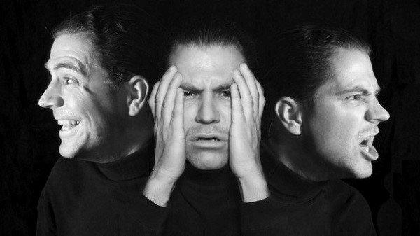 Rối loạn lưỡng cực và những điều cần biết (Phần 1)