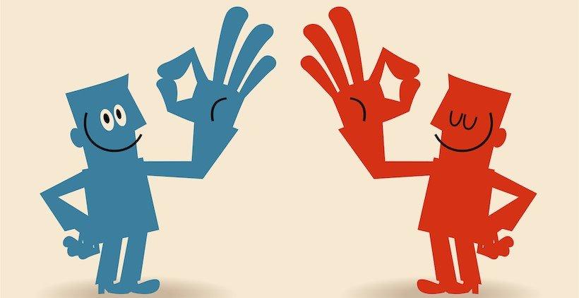 Giáo dục giới tính tuổi teen (Phần 4): Khi nào xé rào?