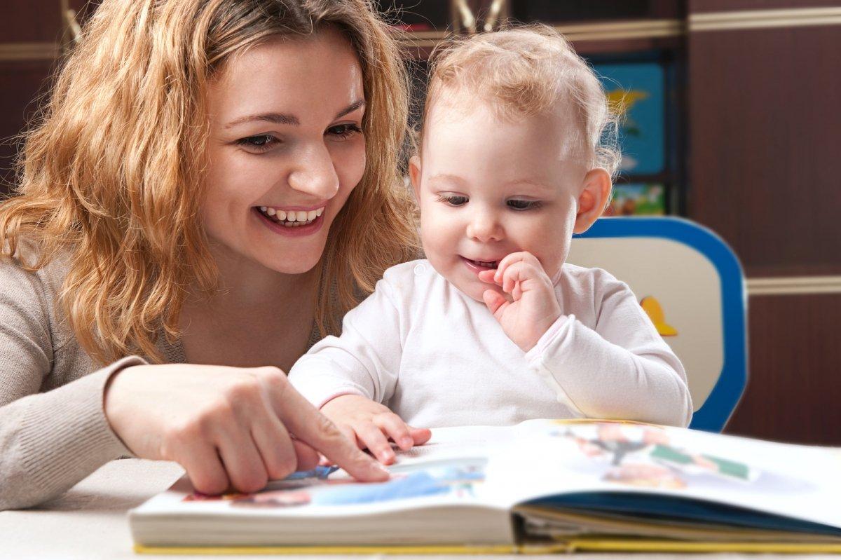 Chọn sách cho trẻ như thế nào? (Phần 2)
