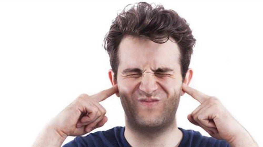 Ù tai và những điều cần biết