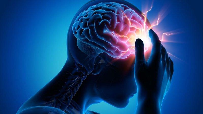 Bệnh nhũn não: Nguyên nhân và cách điều trị