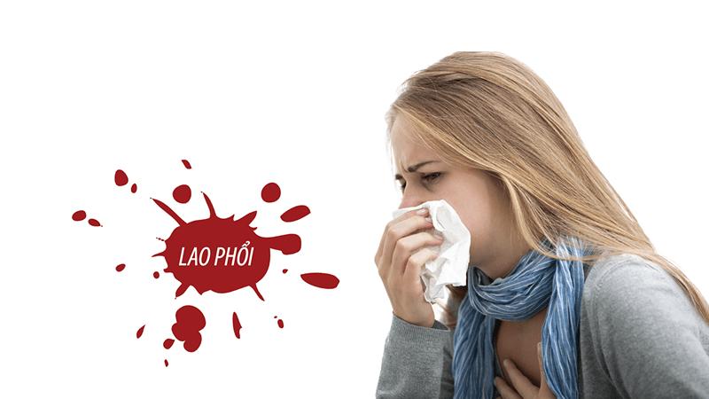 Bệnh lao phổi: Triệu chứng, đường lây truyền và điều trị