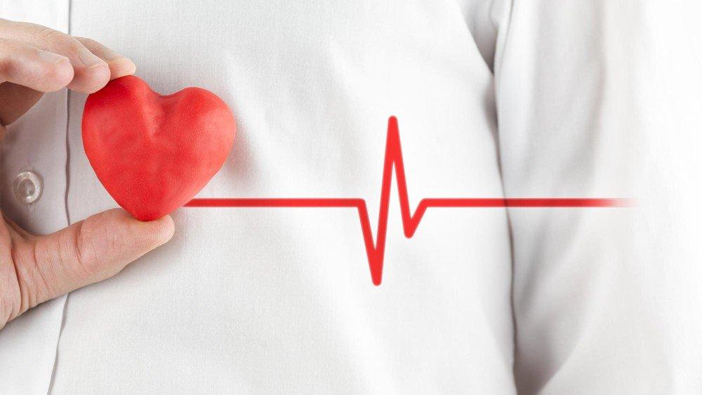 Rung nhĩ: Điều trị và cách phòng ngừa