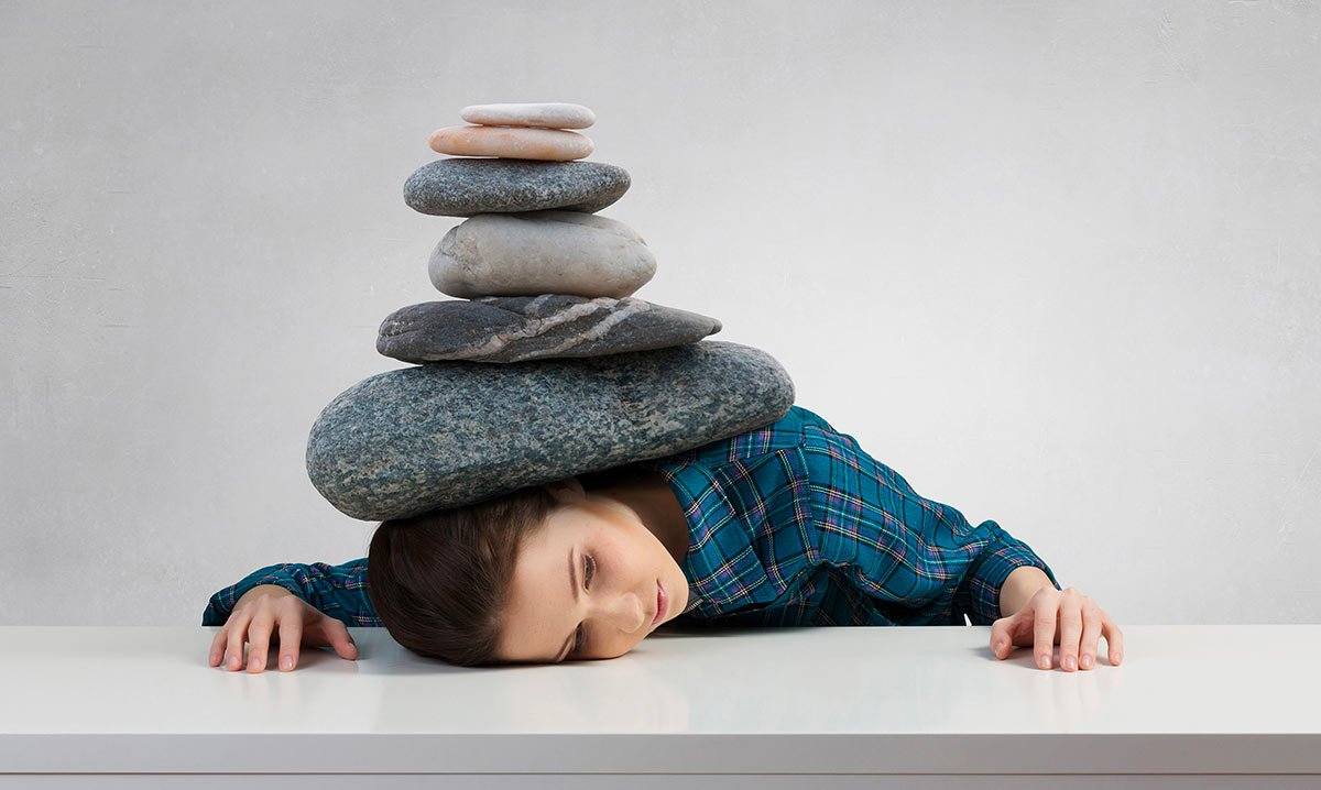 Suy nhược cơ thể: Những lưu ý từ thể chất đến tâm lý