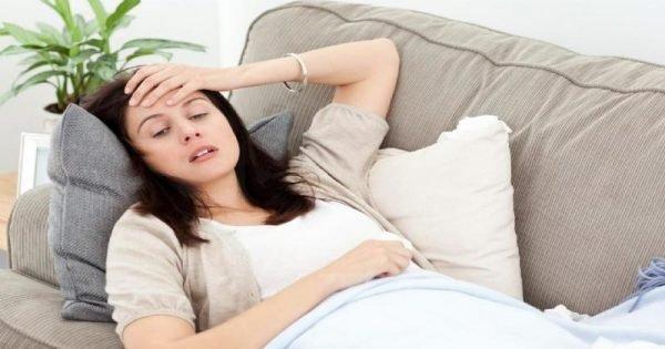 Tại sao chúng ta lại cảm thấy mệt mỏi khi không phải làm gì ở nhà trong thời gian cách ly xã hội?