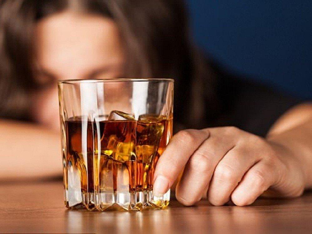 ngộ độc rượu 3