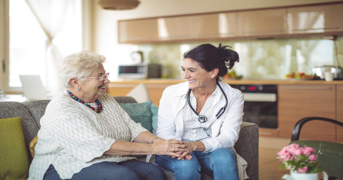 Bệnh Tiêu chảy cấp: hỏi bác sĩ sao cho đúng?