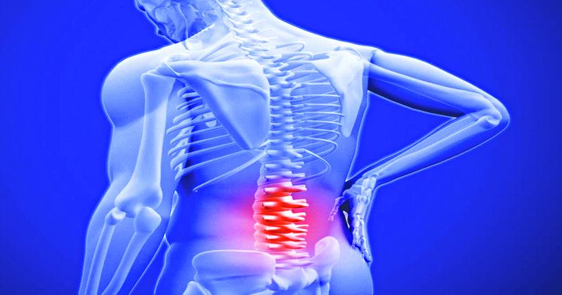Thuốc Fosamax Plus (alendronate sodium,  colecalciferol): giải pháp ngăn ngừa loãng xương