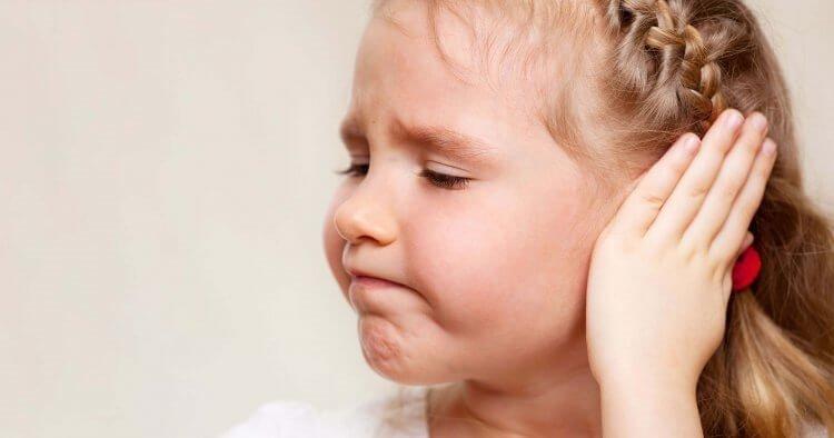Viêm ống tai ngoài (Viêm tai ngoài): Nguyên nhân – Dấu hiệu – Điều trị – Phòng ngừa