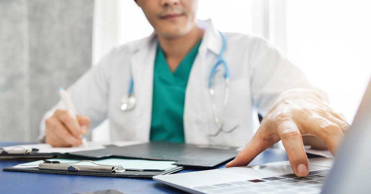Bệnh nhân cần chuẩn bị gì trước khi đi khám bệnh Sa sút trí tuệ do mạch máu?