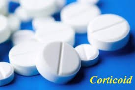 Corticoid 1