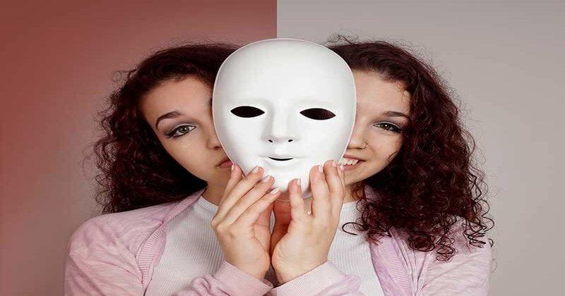 Hiểu đúng về rối loạn nhân cách là gì