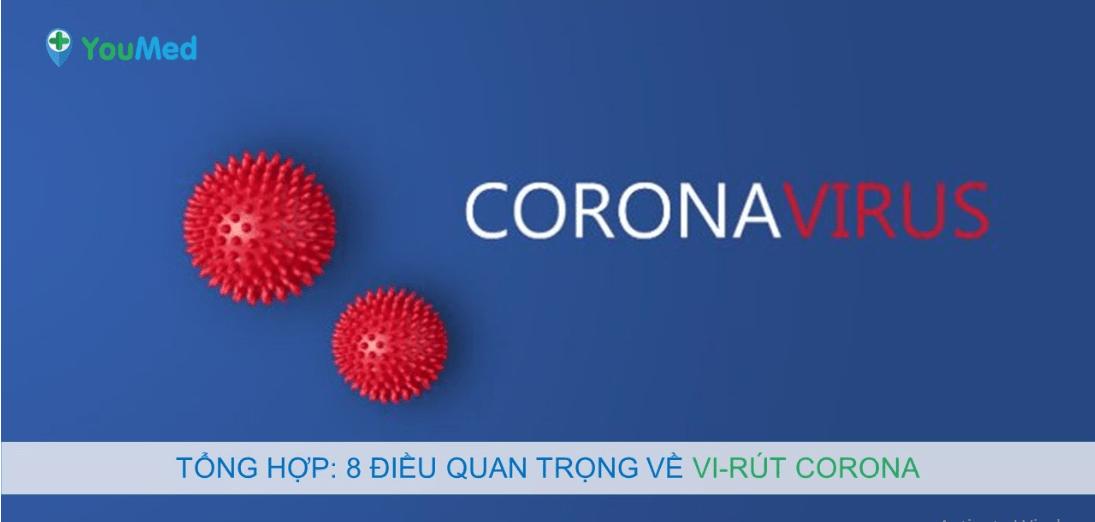 Viêm phổi cấp do vi rút Corona 2019-nCoV: Ác mộng của người dân trong cơn bão dịch bệnh