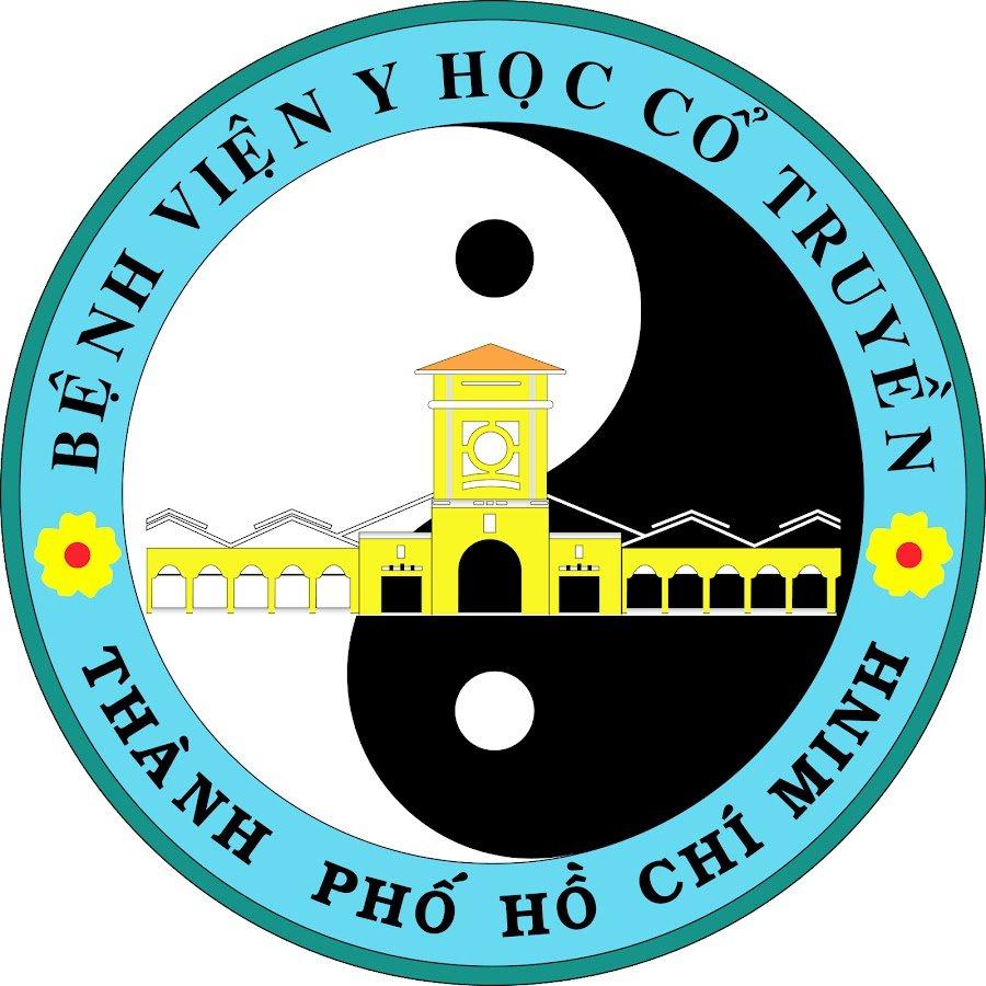 Bệnh viện Y học cổ truyền TP. Hồ Chí Minh