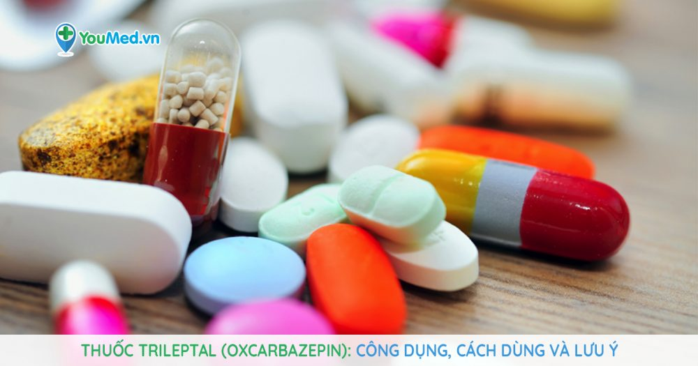 plaquenil ilaç web