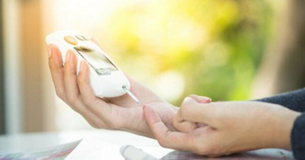 Chỉ số đường huyết lúc đói bình thường sẽ từ 60 đến 140 mg/dl